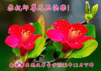 http://greetings.minghui.org/mh/article_images/2013-12-18-312112139228_01--ss.jpg