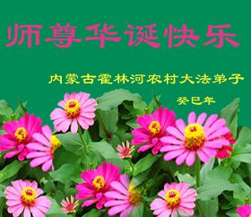 http://greetings.minghui.org/mh/article_images/2013-5-2-304301837752_01--ss.jpg
